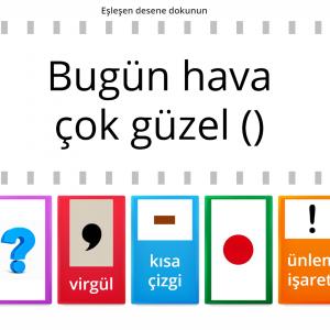 türkçe oyunları