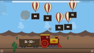Dijital Eğitsel Oyun