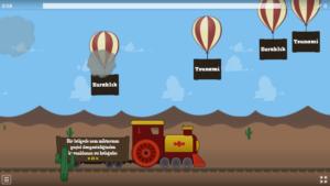 dijital eğitsel oyun, oyun, eğitim