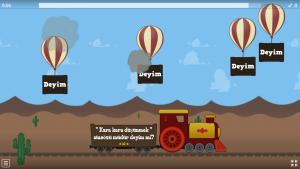 türkçe eğitici oyunlar