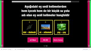 4-sinif-turkce-es-sesli-kelimeler