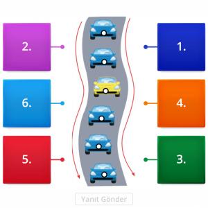 1.sınıf-matematik-sıra bildiren sayılar oyunu