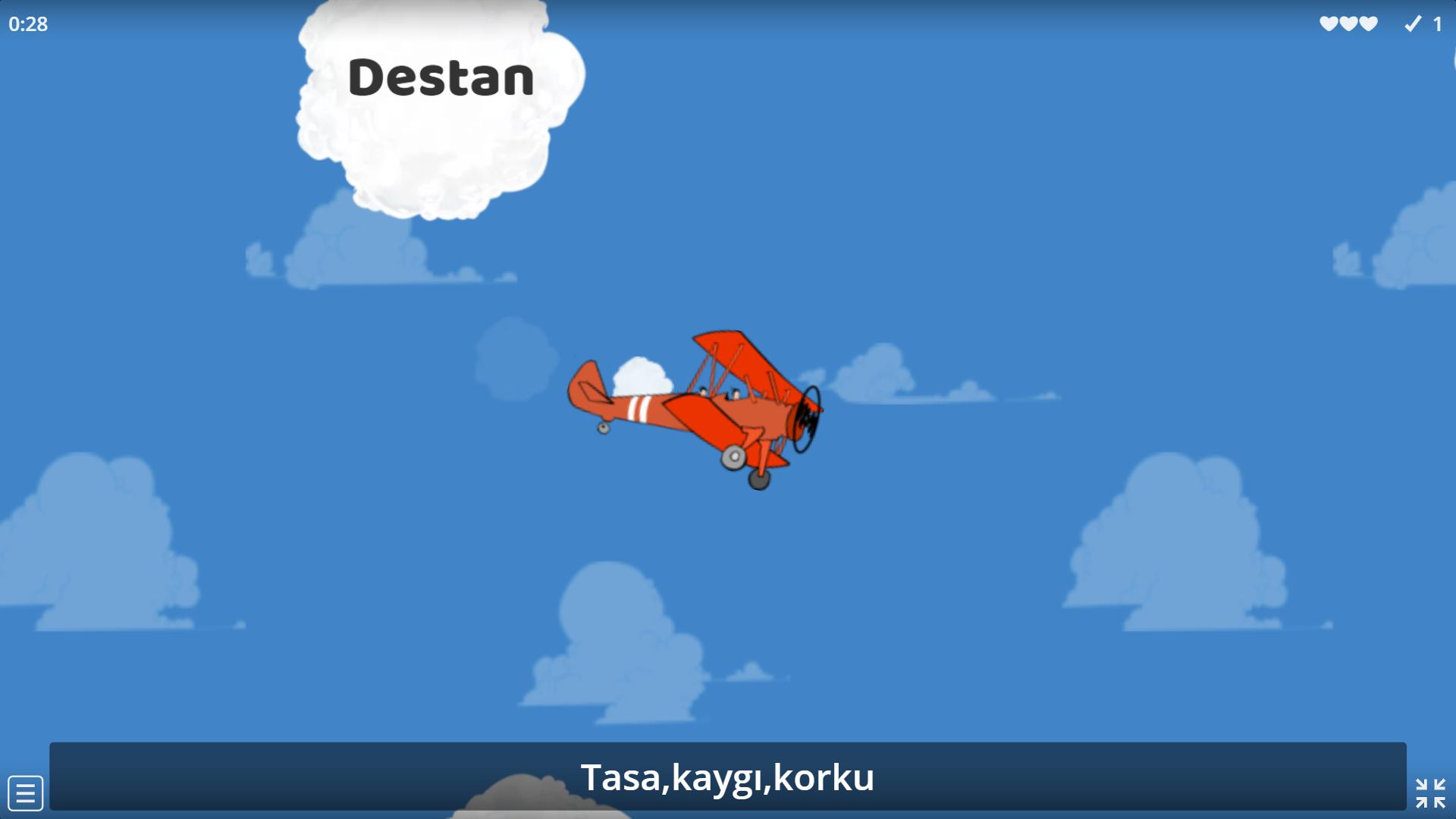 Türkçe söz sanatları