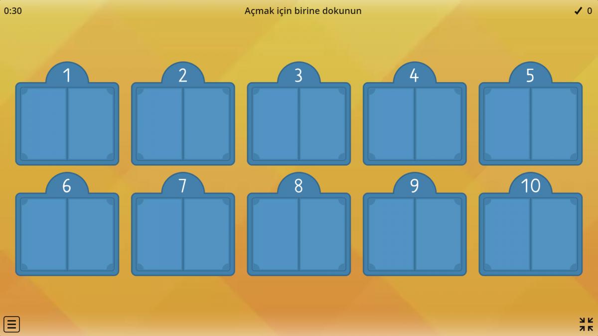 5.sınıf-matematik-üçgenler konusu